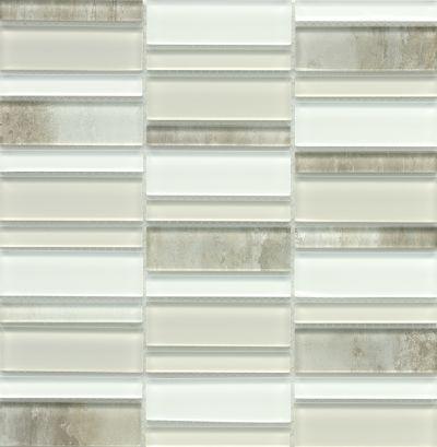 Emser La Vie Glass Glossy Cream W13LAVICR1212MO