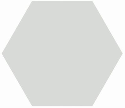 Emser Rhythm Porcelain Matte Silver F36RHYTHXSI1113
