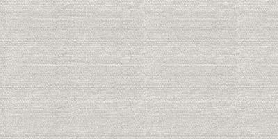 Emser Dunham Porcelain Matte/Satin & Textured Rajmata F45DUNHRA2347