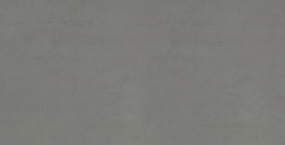 Emser Bb Concrete Porcelain Matte Gray J01BCONGR2447