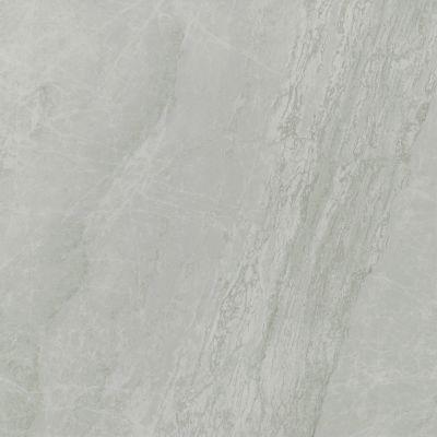 Emser Reserva Porcelain Matte Alto F02RESEAL1818