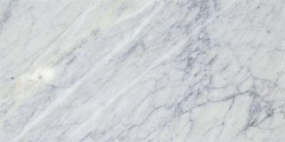 Emser Marble Bianco Gioia Marble Polished Bianco Gioia M01BIANGI1224