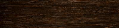 Emser Woodwork Porcelain Matte/Satin Portland F78WOODPO0624