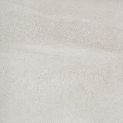 Emser Porto II Porcelain Matte White F16PORTWH2424