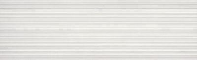Emser Sparkle Ceramic Matte Linear White W35SPARLI1239