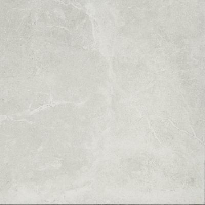 Emser Realm II Porcelain Matte/Satin District F02REALDI1313