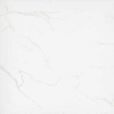 Emser Contessa Porcelain Matte Oro F15CONTOR2424