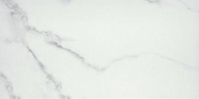 Emser Contessa Porcelain Polished Dama F15CONTDA1123P