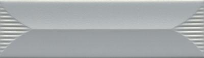 Emser Euphoria Ceramic Satin Silver W30EUPHARSI0312