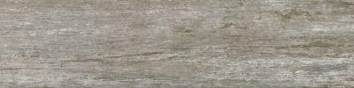 Emser Attic Ceramic Taupe F60ATTITA0624