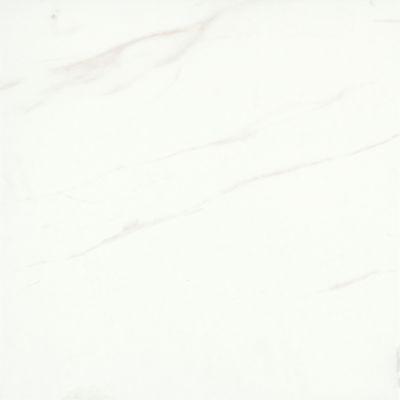Emser Contessa Porcelain Matte/Satin Oro F15CONTOR1818