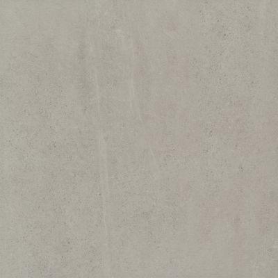 Emser Potenza Porcelain Matte/Satin Gray F12POTEGR1818V2