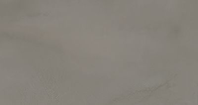 Emser Ironworx Porcelain Matte Gray F82IRONGR1223
