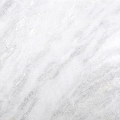 Emser Marble Kalta Bianco Marble Polished Kalta Bianco M05KALTBI2424