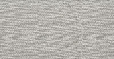 Emser Dunham Porcelain Matte/Satin & Textured Rajmata F45DUNHRA1223