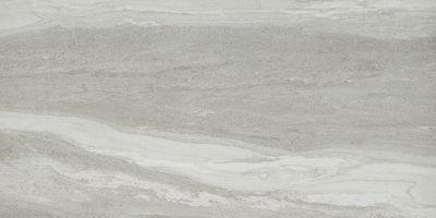 Emser Mood Porcelain Matte/Satin Gray F44MOODGR2347
