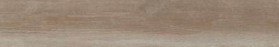 Emser Porch Porcelain Matte Coffee F33PORCCO0847