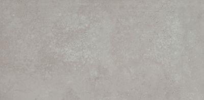 Emser Network Porcelain Matte/Satin Silver A40NETWSI2347