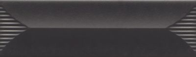 Emser Euphoria Ceramic Satin Ore W30EUPHAROR0312
