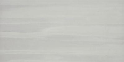 Emser Silhouette Porcelain Matte Contour F02SILHCO1224