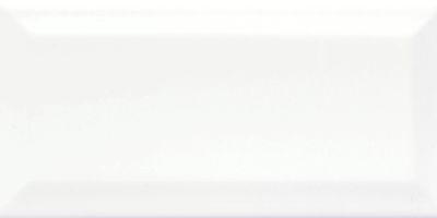 Emser Choice II Ceramic Glossy White F28CHOIWH0306BPV2