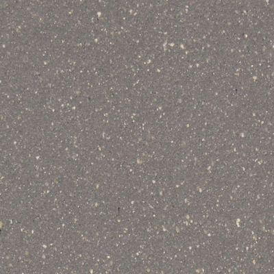 Emser Equarry E-Quarry Matte Smoke Q10EQUASM0606A