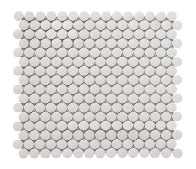 Emser Zone Porcelain Matte/Satin Gray W71ZONEGR1212MOP