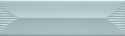Emser Euphoria Ceramic Satin Ocean W30EUPHAROC0312