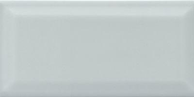 Emser Choice II Ceramic Glossy Gray F28CHOIGR0306BPV2