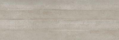 Emser Rift Ceramic Matte/Satin Buff W35RIFTBU1647
