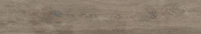 Emser Legacy Porcelain Matte Sand A40LEGASA847