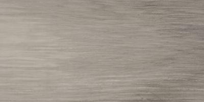 Emser Latitude Porcelain Matte/Satin Taupe F45LATITA1224