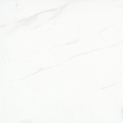Emser Contessa Porcelain Matte Oro F15CONTOR1818