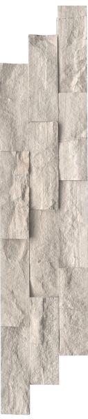 Emser Structure Limestone Cream B75STRUCR0624STK