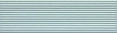 Emser Euphoria Ceramic Satin Ocean W30EUPHLIOC0312