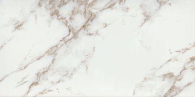 Emser Swiss Porcelain Polished Gauli F67SWISGA2447P