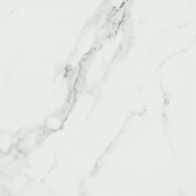 Emser Contessa Porcelain Matte Dama F15CONTDA1818