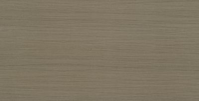 Emser Thread Porcelain Matte/Satin Olive F72THREOL1224