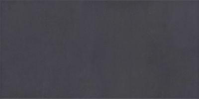 Emser Cosmopolitan Porcelain Matte Charcoal F02COSMCH1224