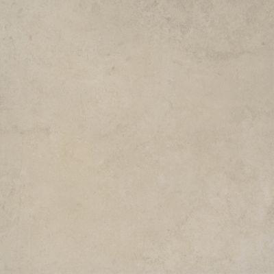 Emser Baja Ceramic Matte/Satin Rosarito F22BAJARO1818
