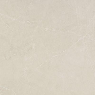 Emser Sterlina Porcelain Polished Ivory F13STERIV2424P