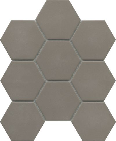 Emser Source Porcelain Matte Taupe W71SOURTA0910MH3
