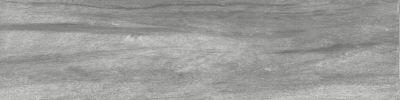 Emser Beach Wood Porcelain Matte Erie F59BEAWER0834