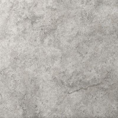 Emser Toledo Ceramic Matte Silver F84TOLESI1313