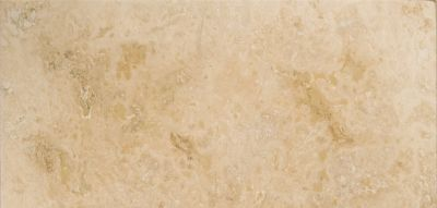 Emser Trav Crosscut Pendio Beige Travertine Honed Pendio Beige T06TRAVPB1224FH