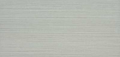 Emser Thread II Porcelain Matte/Satin Silver F63THRESI1225