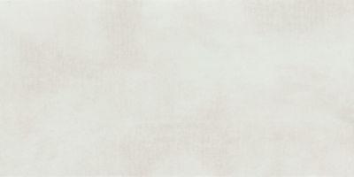 Emser Facade Porcelain White F45FACAWH1836