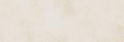 Emser Trendz Porcelain Matte White F48TRENWH1235