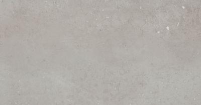 Emser Network Porcelain Matte/Satin Silver A40NETWSI1223