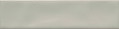 Emser Craft II Ceramic Glossy Fawn F46CRAFFA0312P